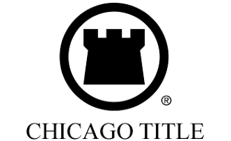 Chicago-Title2